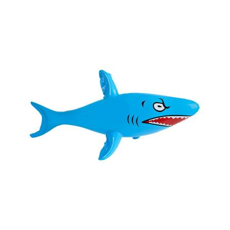 Giant Shark (46