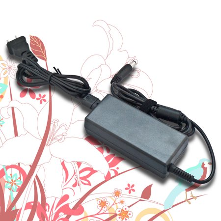 Dell Latitude D630 Skin - NEW AC Adapter Power Cord for DeLL Latitude D500 D505 D510 D520 D610 D620 D630