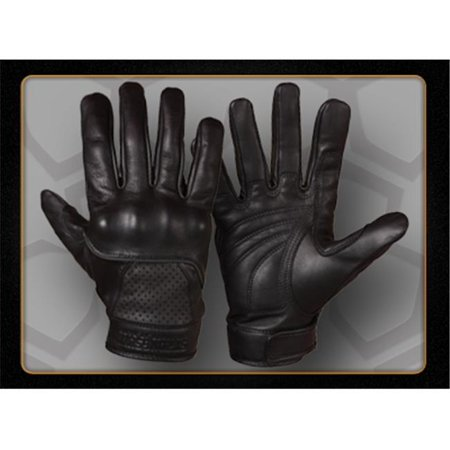 Strong Suit Inc 20300-XXXL Voyager Motorcycle Glove Triple Extra Large