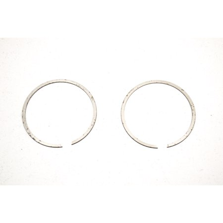 Suzuki K1300-85050 Piston Ring Kit QTY 1