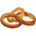 Redbarn Mini Bully Ring Chain