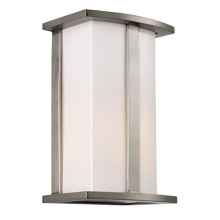 Trans Globe Lighting Chime 40290 Outdoor Pocket - Globe Lanterns
