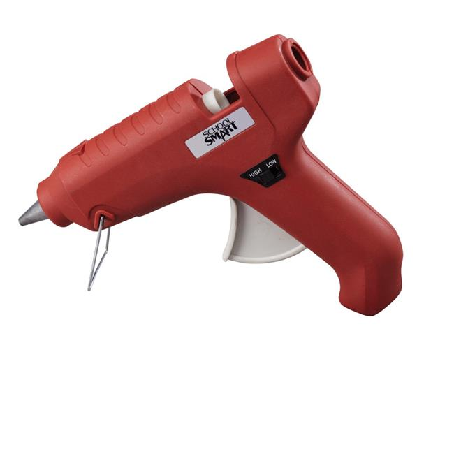 FPC 1597455 40 watt Gun Full Size Dual Temperature Glue