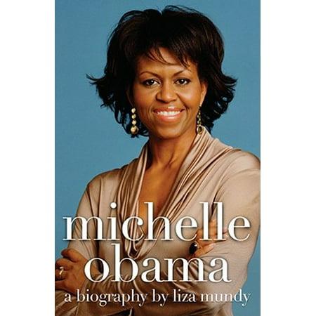 Michelle Obama](Barack Obama And Michelle Obama Halloween Costumes)