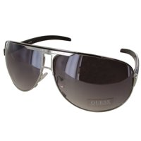 Guess 'GU6591' Aviator Fashion Sunglasses