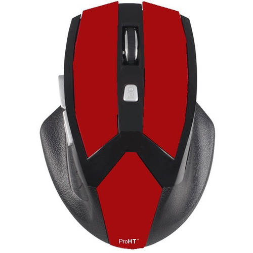 Inland USB Optical Gaming Mouse