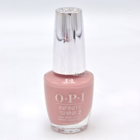 OPI Infinite Shine Fall 2019 Scotland Collection ISLU23 Edinburgh-Er & Tatties 0.5