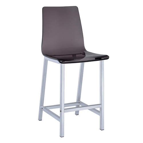 Wildon Home 38.75'' Bar Stool (Set of 2) by Coaster
