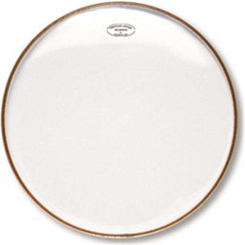 "Aquarian 14"" American Vintage Snare Side Drum Head by Aquarian"