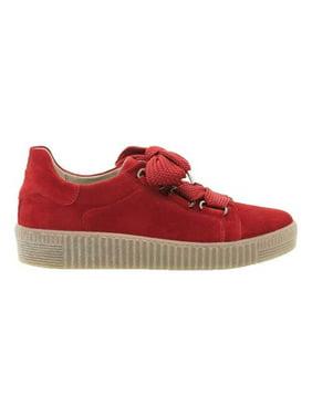 Women's Gabor 33-330 Platform Sneaker