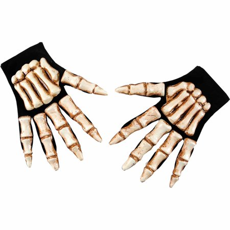 Skeleton Hands Halloween Decoration](Halloween Punch Hand)