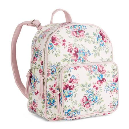 No Boundaries Anchor Dome Backpack Onsales29 Com
