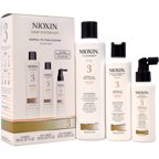 System 4 Cleanser For Fine Hair Noticeably Thinning