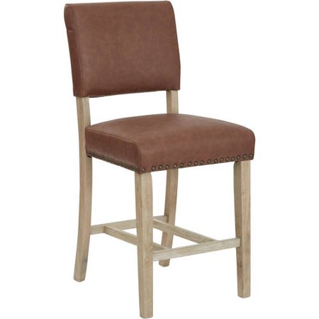 Awe Inspiring Carson Counter Stool Multiple Colors Ibusinesslaw Wood Chair Design Ideas Ibusinesslaworg