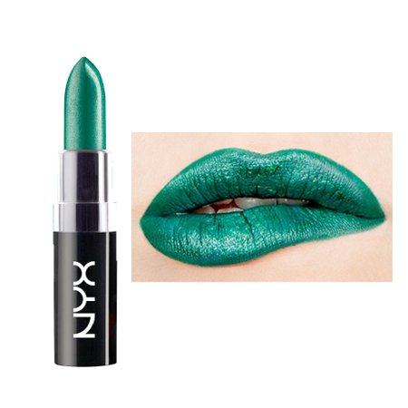 NYX Wicked Lippies - Risque (3 Pack) - image 1 of 1