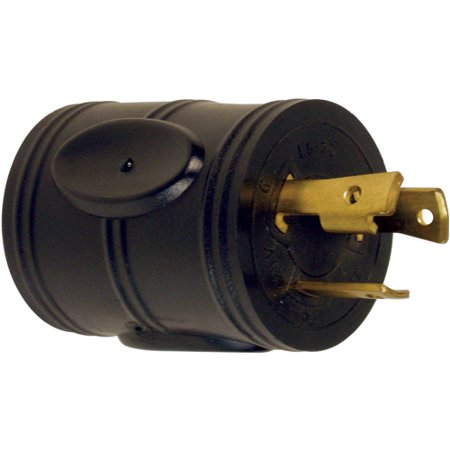 50 generator power cord with 22025570 on 251099140062 likewise 50   Rv Transfer Switch Wiring Diagram moreover True additionally UL NEMA 10 30P 10 50P 14 30P 14 50P Rang Dryer C further RepairGuideContent.