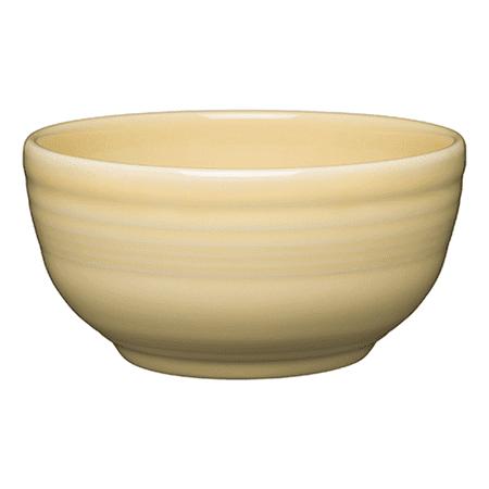 Fiesta®  Bistro Bowl 22oz - Ivory](Cheap Fiestaware)