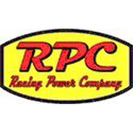 Racing Power Sbc Timing Tab 6 /7 /8 - R4960 (Best Sbc Racing Heads)