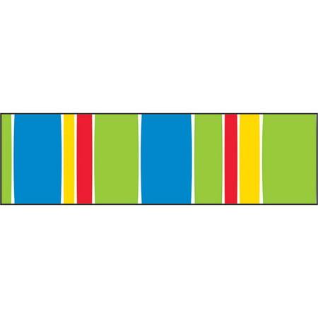 t 85162 stripe tacular cheerful bolder borders by trend