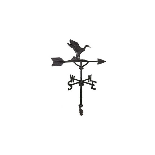 Montague Metal Products Inc. Duck Weathervane