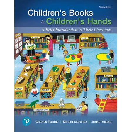 Children's Books in Children's Hands : A Brief Introduction to Their Literature - Brief Introduction Of Halloween