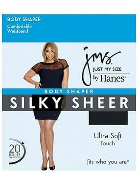 JMS Shaper 4-Pack