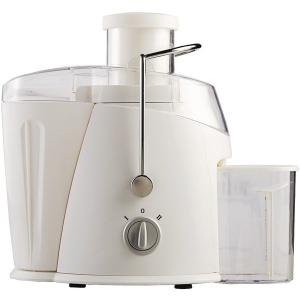 Brentwood Jc-452W 350Ml Juice Extractor, 400 Watts,