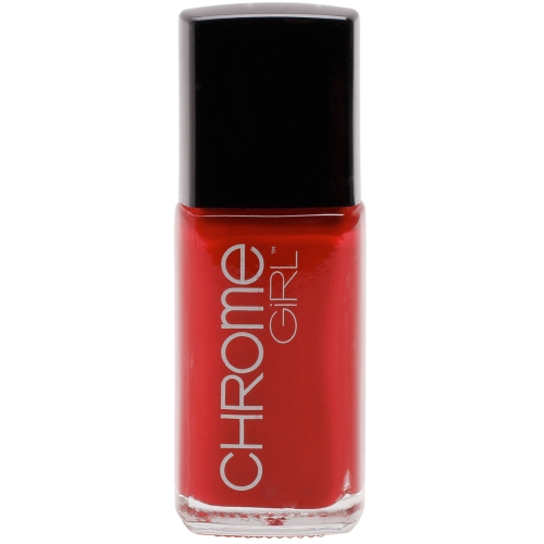 Montreal Canadiens Women's Nail Polish - Red - No Size