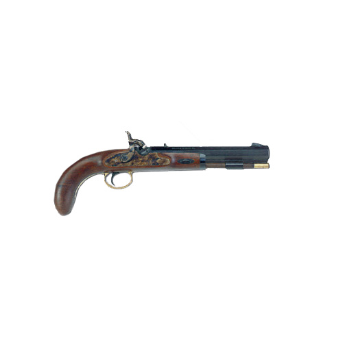 Click here to buy Lyman Plains Pistol, Percussion 6010608 by Lyman.