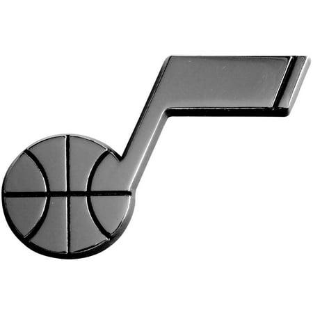 Nba Utah Jazz Emblem