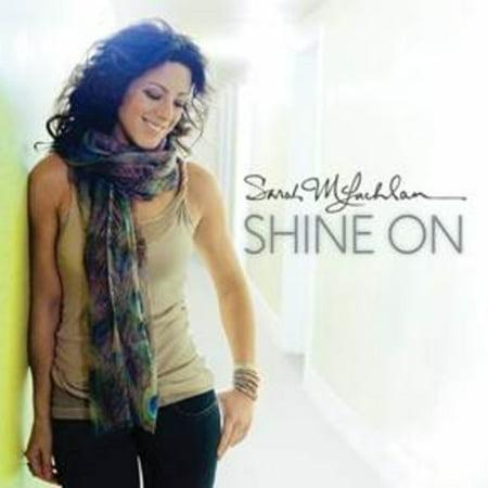 Shine On  Vinyl