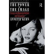 The Power of the Image - eBook
