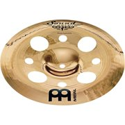 Meinl Soundcaster Custom Piccolo Trash China Cymbal 10 in.