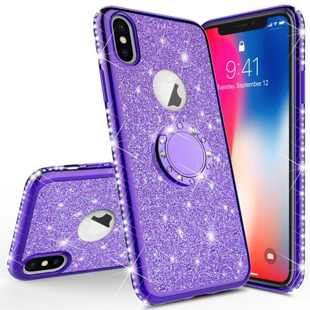 040283bf24fc iPhone Xs 2018 Case