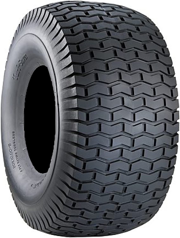 SureFit 20X10-8 Turf Saver Tread 2-Ply Tubeless Tire Carlisle 5111011