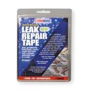 ETERNABOND UVB-4-5 Kit Roof Repair Tape Kit,4 In x 5 Ft,Black