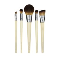 EcoTools Start The Day Beautifully Kit Makeup Brush Set