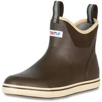Xtratuf 6 In. Ankle Boot - Men's
