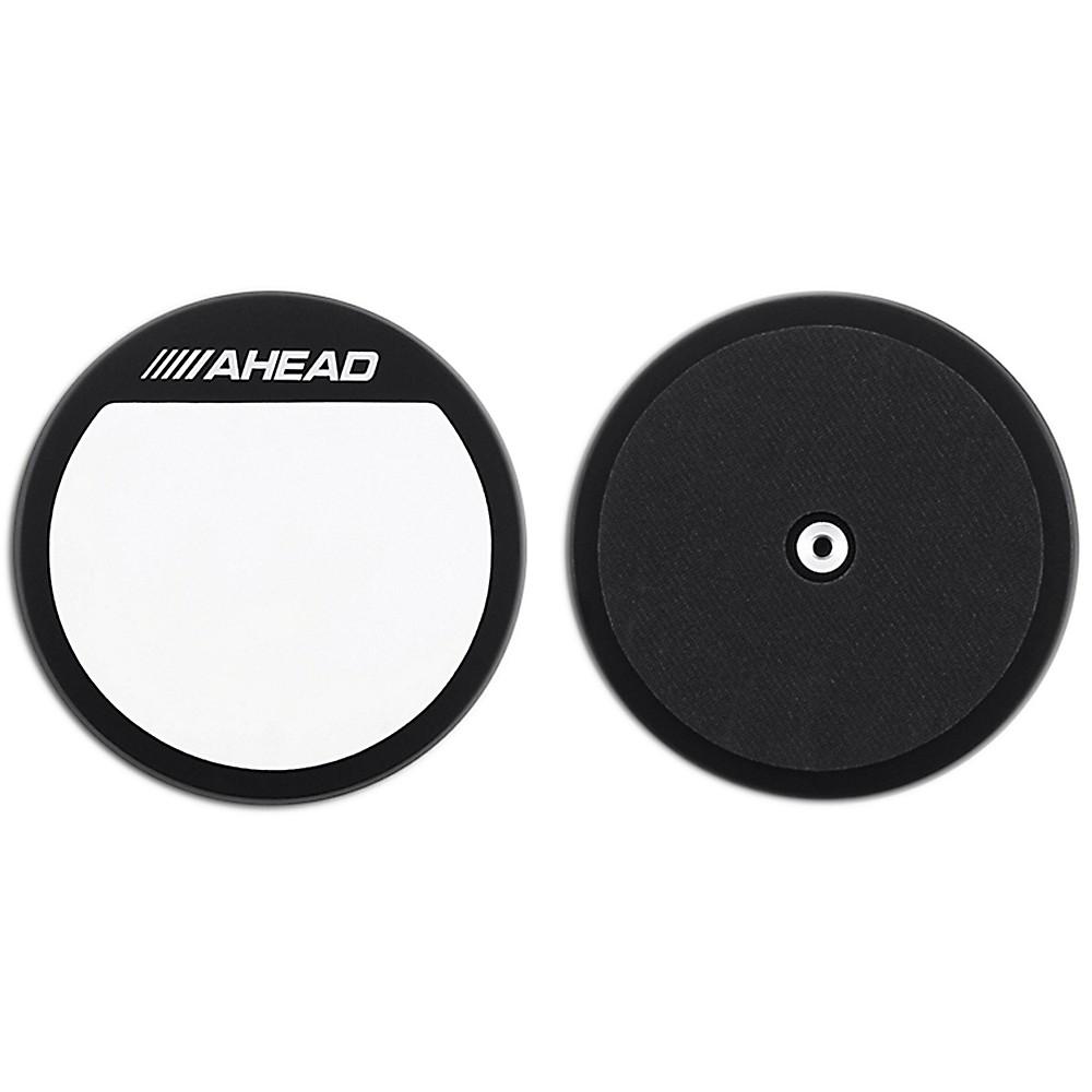 "Ahead 7"" Single Sided Mountable Practice Pad"