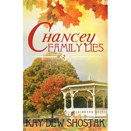 Chancey Family Lies by