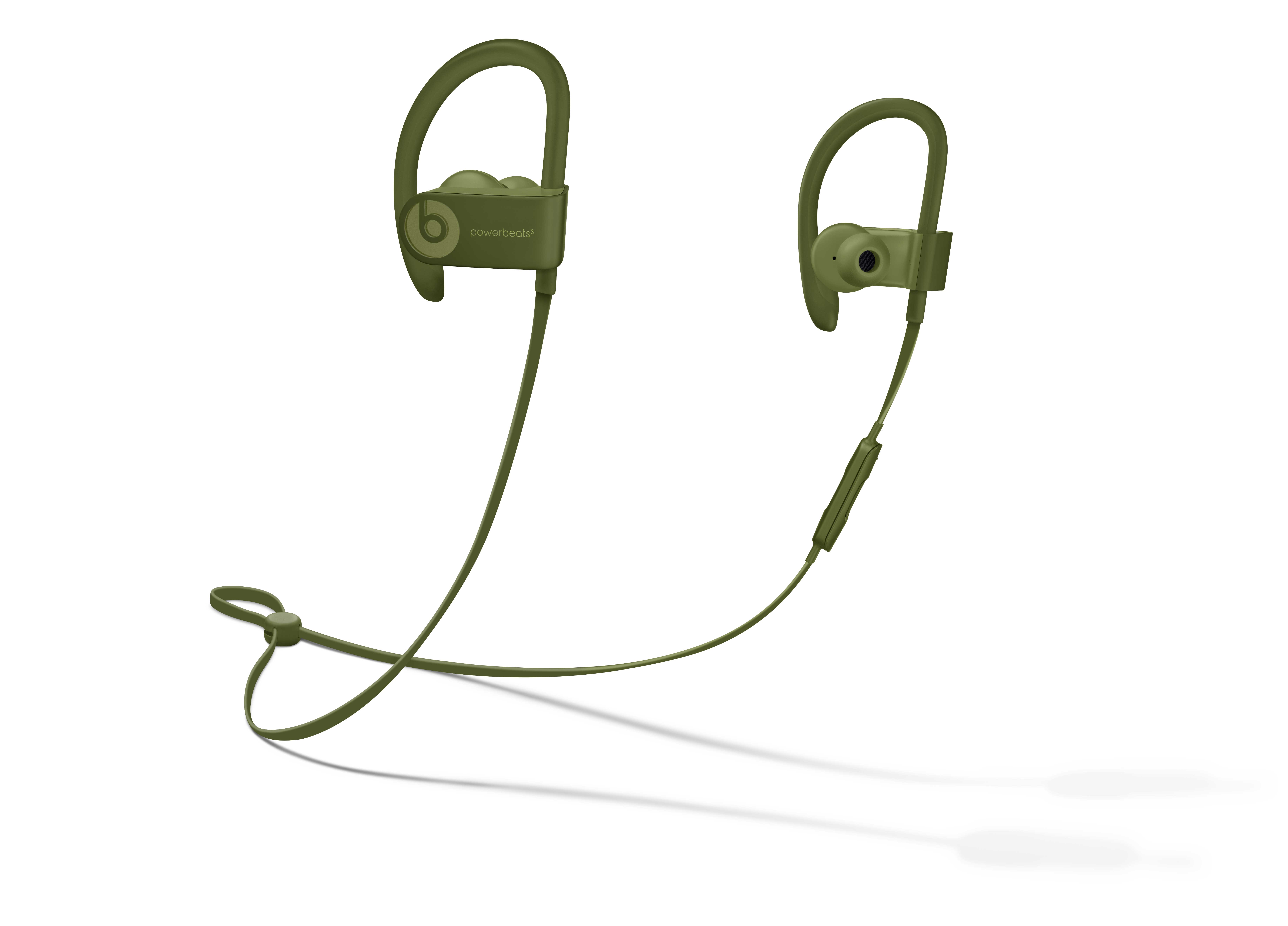 a6329a12165 Beats Powerbeats3 Wireless Earphones - Walmart.com