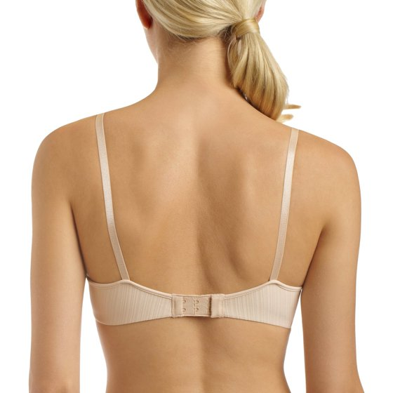 70f9287c9c Barely There - Barely There Concealers Women`s Underwire Bra