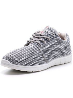 d95cfd6e60 Product Image Alpine Swiss Kilian Mesh Sneakers Casual Shoes Mens   Womens  Lightweight Trainer