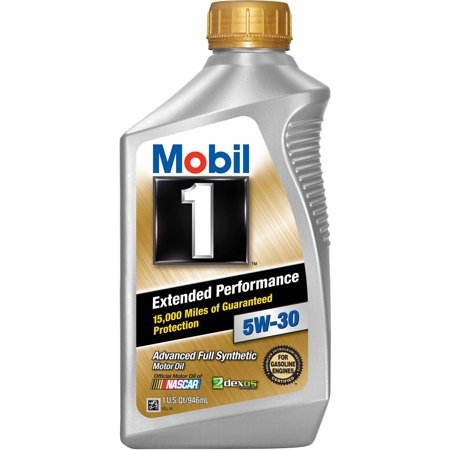 Acdelco 19287675 mobil 1 5w30 98hc54 engine oil for How to get motor oil out of jeans