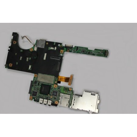 Dell Xps M1330 Motherboard (DELL INSPIRON XPS M1330 MOTHERBOARD PU073 CX062 K984J)