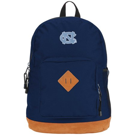 North Carolina Tar Heels The Northwest Company Recharge Backpack North Carolina Picnic Backpack