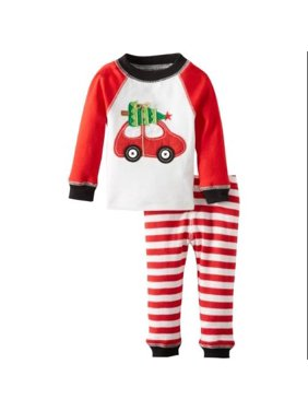 450cd75dd102 Mud Pie Clothing - Walmart.com