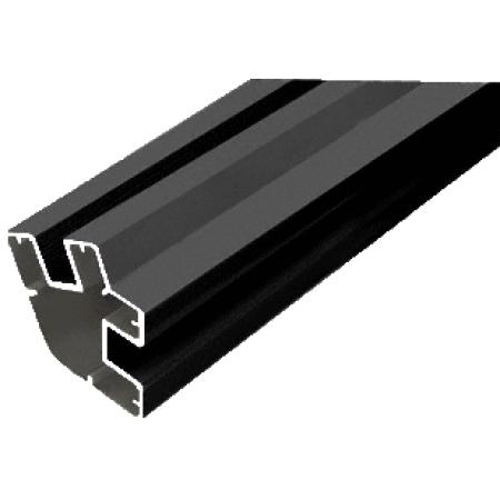 CRL SP5241BL Matte Black 241