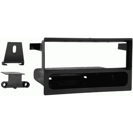 Metra 99-2002 Single DIN Dash Kit for Select Cadillac Eldorado Seville  1992-1996