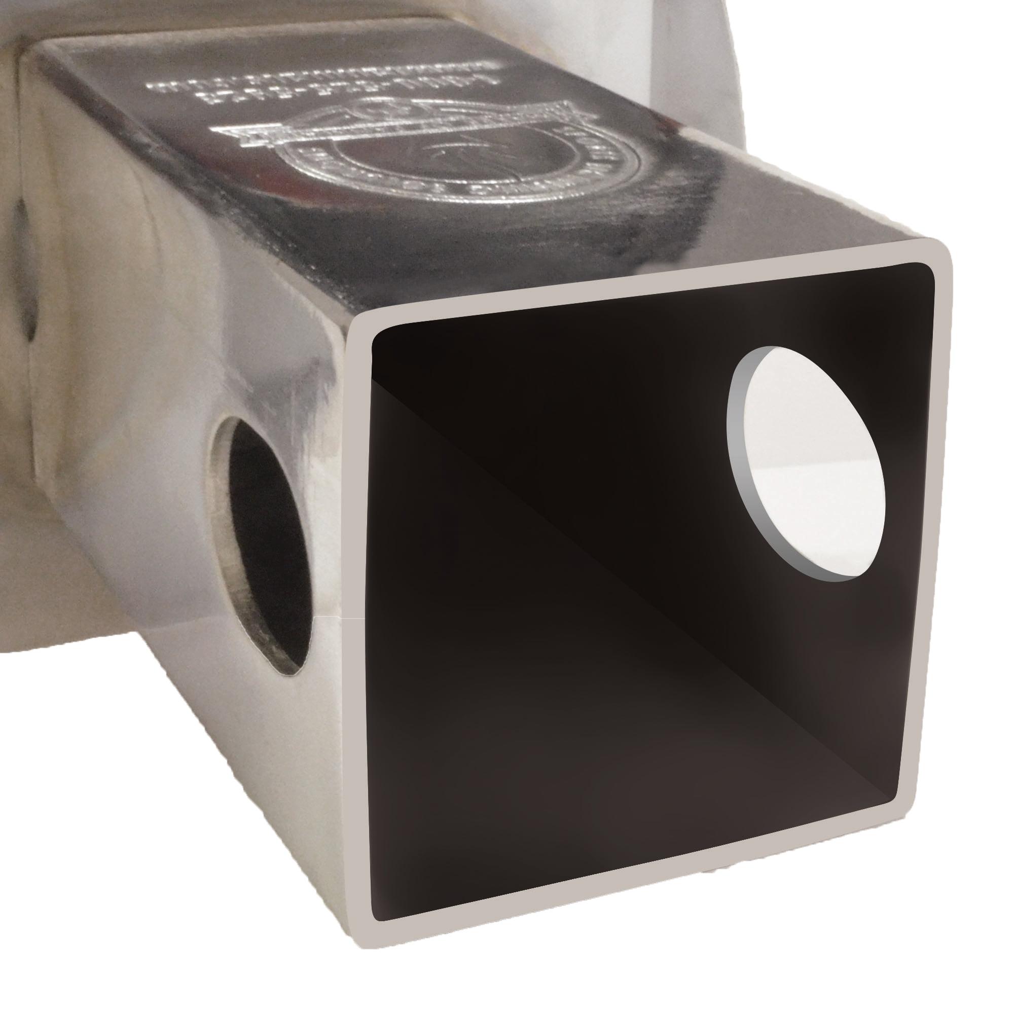 H D/&D PowerDrive 450H075Bfx Brecoflex Replacement Belt Rubber 45 Length